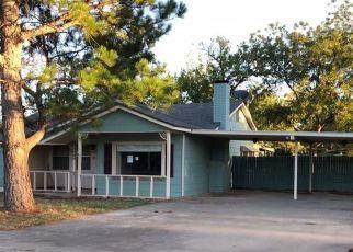 Sheriff Sale in Colorado City 79512 E 15TH ST - Property ID: 70229941156