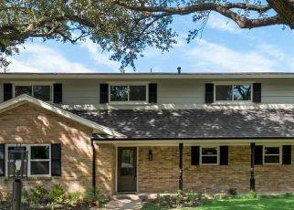 Sheriff Sale in Dallas 75248 LA COSA DR - Property ID: 70229959109