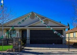 Sheriff Sale in El Paso 79938 MARCELLA SANTILLANA - Property ID: 70229960426
