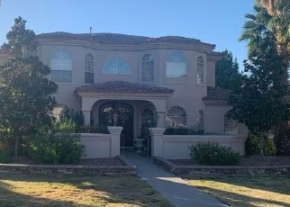 Sheriff Sale in El Paso 79932 CRISWELL LN - Property ID: 70229965245