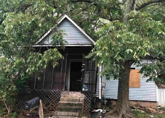 Sheriff Sale in Atlanta 30310 COLEMAN ST SW - Property ID: 70230025695