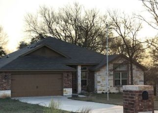 Sheriff Sale in Kempner 76539 HOMESTEAD - Property ID: 70230036639