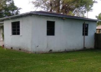 Sheriff Sale in Miami 33161 NE MIAMI CT - Property ID: 70230079110