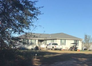 Sheriff Sale in Leesburg 75451 FM 2455 - Property ID: 70230101911