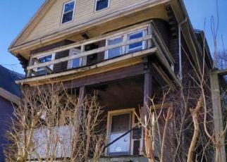 Sheriff Sale in Boston 02121 MCLELLAN ST - Property ID: 70230130363