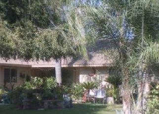 Sheriff Sale in Kerman 93630 W CALIFORNIA AVE - Property ID: 70230149193