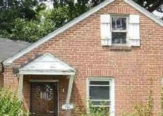 Sheriff Sale in Baltimore 21215 OAKLEY AVE - Property ID: 70230184679