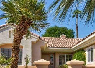 Sheriff Sale in Palm Desert 92211 WESTRIDGE AVE - Property ID: 70230200436