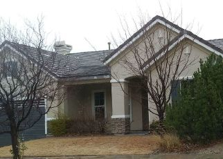 Sheriff Sale in Reno 89523 TARLETON WAY - Property ID: 70230227600