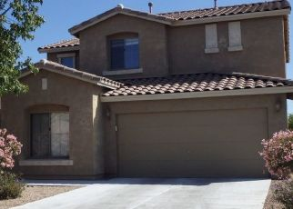 Sheriff Sale in San Tan Valley 85140 E MADDISON CIR - Property ID: 70230250364
