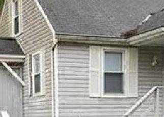 Sheriff Sale in West Mifflin 15122 BELLWOOD RD - Property ID: 70230316507
