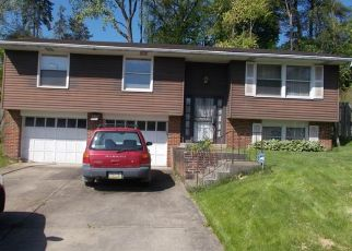 Sheriff Sale in Pittsburgh 15235 COLONIAL VILLAGE DR - Property ID: 70230317826