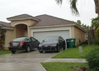 Sheriff Sale in Miami 33193 SW 165TH CT - Property ID: 70230323512