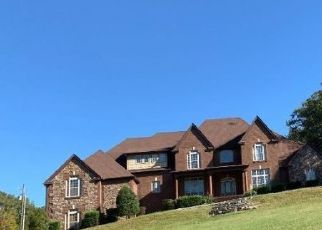 Sheriff Sale in Old Hickory 37138 NEEDMORE RD - Property ID: 70230358102