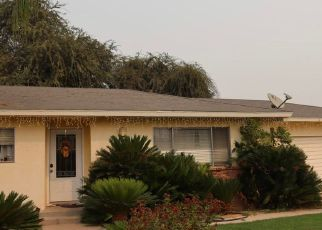 Sheriff Sale in Reedley 93654 E LINDEN AVE - Property ID: 70230365563