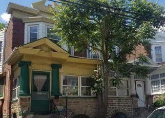 Sheriff Sale in Philadelphia 19141 N 15TH ST - Property ID: 70230381322