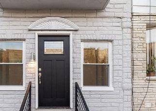 Sheriff Sale in Philadelphia 19145 S LAMBERT ST - Property ID: 70230384836