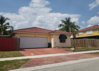 Sheriff Sale in Miami 33177 SW 181ST ST - Property ID: 70230409801