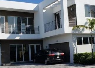 Sheriff Sale in Miami 33178 NW 76TH TER - Property ID: 70230411996
