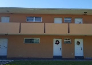 Sheriff Sale in Miami 33157 SW 184TH ST - Property ID: 70230412423