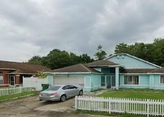 Sheriff Sale in Kissimmee 34743 BLUE BAYOU DR - Property ID: 70230429949
