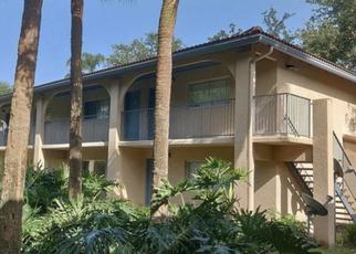 Sheriff Sale in Fort Lauderdale 33351 NW 42ND PL - Property ID: 70230449653