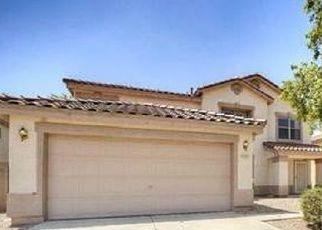 Sheriff Sale in Mesa 85212 E QUADE AVE - Property ID: 70230463214