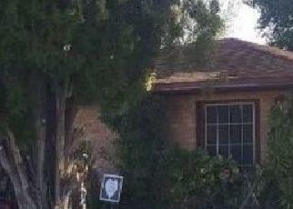 Sheriff Sale in San Diego 78384 S GARCIA AVE - Property ID: 70230482946