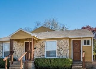 Sheriff Sale in Dallas 75203 BERWICK AVE - Property ID: 70230499579
