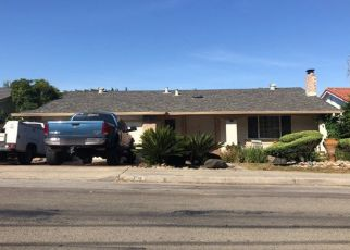 Sheriff Sale in San Jose 95132 OLD PIEDMONT RD - Property ID: 70230516211