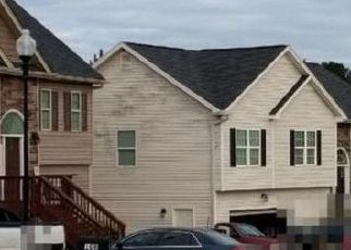 Sheriff Sale in Dallas 30157 ANDREWS CT - Property ID: 70230565718