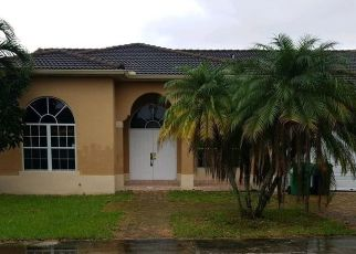 Sheriff Sale in Miami 33175 SW 143RD CT - Property ID: 70230669516