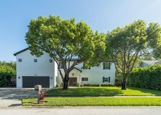 Sheriff Sale in Oviedo 32765 OXER CT - Property ID: 70230689215