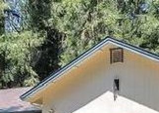Sheriff Sale in Foresthill 95631 RANDY CT - Property ID: 70230708940