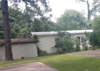 Sheriff Sale in Willis 77318 S LEE SHORE DR - Property ID: 70230718118
