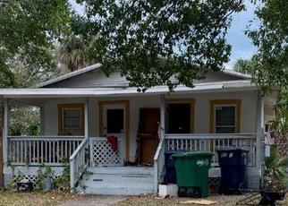 Sheriff Sale in Tampa 33604 N 11TH ST - Property ID: 70230857402