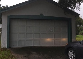 Sheriff Sale in Brandon 33511 COYOTE PL - Property ID: 70230863533