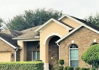 Sheriff Sale in Winter Garden 34787 DEBUT LN - Property ID: 70230912591