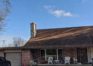 Sheriff Sale in Brutus 49716 EUCLID ST - Property ID: 70230967332