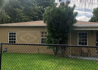 Sheriff Sale in Miami 33176 MONROE ST - Property ID: 70230975215