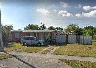 Sheriff Sale in Miami 33165 SW 56TH ST - Property ID: 70230978728