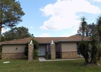 Sheriff Sale in Port Charlotte 33954 NORTHVIEW ST - Property ID: 70231027333