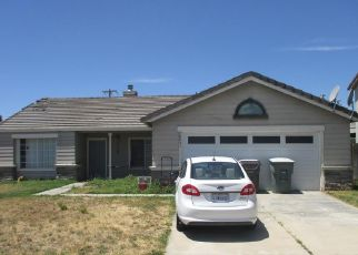 Sheriff Sale in Lathrop 95330 JASPER ST - Property ID: 70231046160