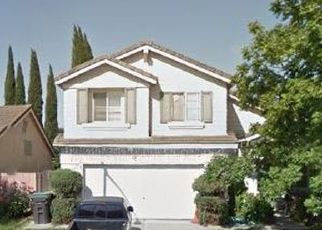 Sheriff Sale in Stockton 95206 KLEMEYER CIR - Property ID: 70231048805