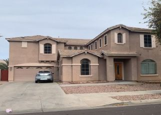 Sheriff Sale in Surprise 85379 N 135TH DR - Property ID: 70231057559