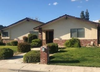 Sheriff Sale in Bakersfield 93308 MCDUFF WAY - Property ID: 70231141203