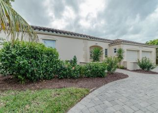 Sheriff Sale in Marco Island 34145 N COLLIER BLVD - Property ID: 70231176693