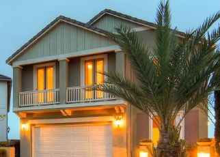 Sheriff Sale in San Diego 92130 CORTE JARDIN DEL MAR - Property ID: 70231192448