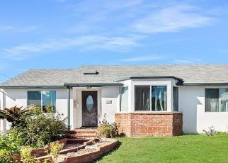 Sheriff Sale in Montebello 90640 N 18TH ST - Property ID: 70231209538