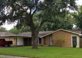 Sheriff Sale in Deer Park 77536 PICKERTON DR - Property ID: 70231213928